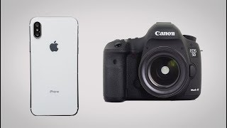 Are Digital Cameras Still Worth Buying?