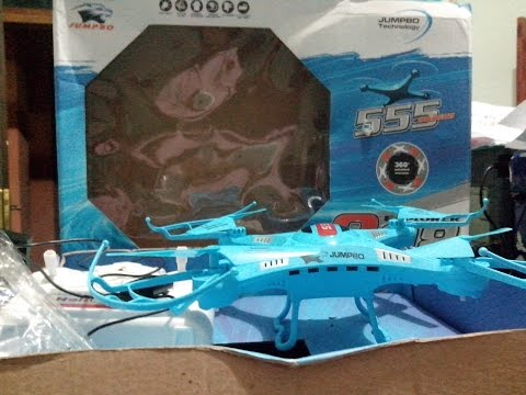review-first-fly----jumpbo-q08-555-series-explorer-2.4g-6ch-rc-quadcopter