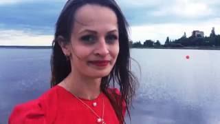 Клип пародия 'You are the only one', Сергей Лазарев