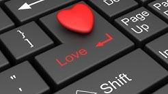 chat gratis para encontrar pareja