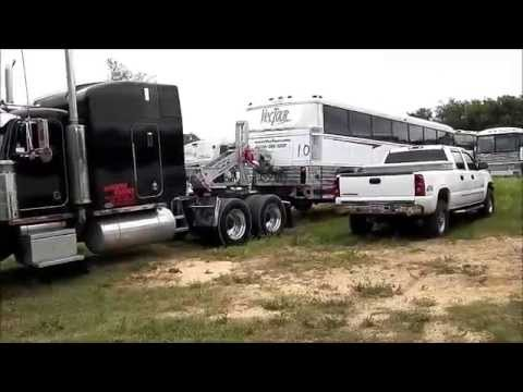 model 20 fifth wheel youtube. Black Bedroom Furniture Sets. Home Design Ideas