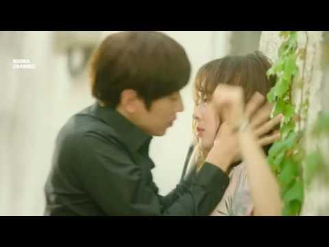 The Kiss Make Love Sweet In Korean Film P2 thumbnail