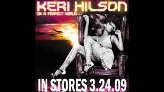 Turn My Swag On - OFFICIAL REMIX: Keri Hilson, Soulja Boy & Lil Wanye