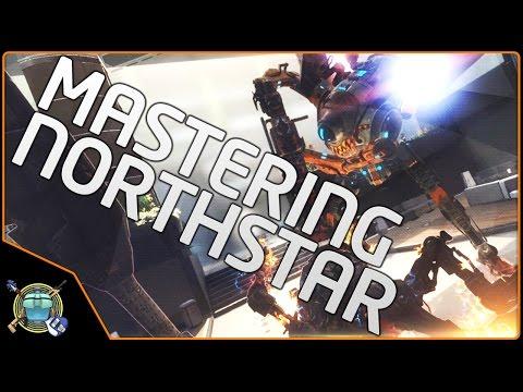 Titanfall 2 - Mastering Northstar