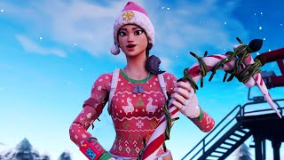 10 BEST 'NOG OPS' SKIN COMBINATIONS in Fortnite! (Fortnite Battle Royale)