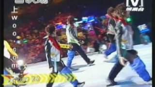 棒棒堂&模范14棒-Yes! 棒棒堂 梦想出发 闪耀小巨蛋演唱会!DVD 版本