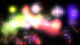 Calvin Bosco & Chris Bekker feat. Giorgio Moroder - The Chase (Midnight Express) 2009