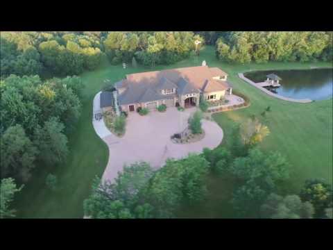 Home For Sale: 2100 NE Delaware Ave, Ankeny, IA