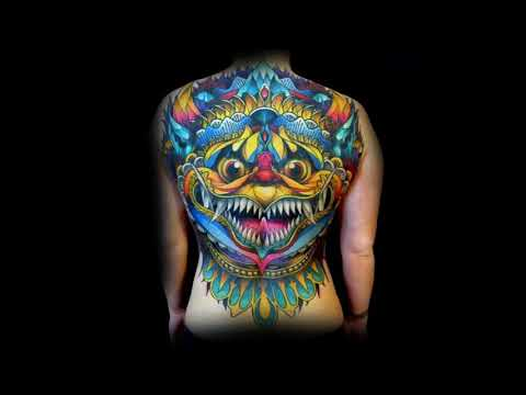Garuda Tattoo Designs For Men Garuda Tattoo Design Ideas Hinduism