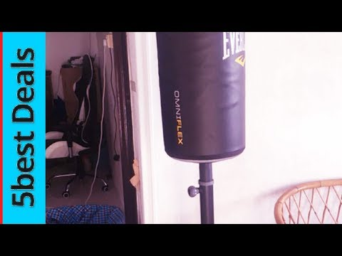 Top 5 Best Punching Bag 2020