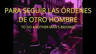 Fontaines D.C. - I Was Not Born || Subtitulado en español