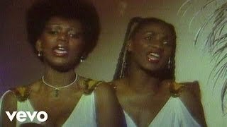 Смотреть клип Boney M. - Rivers Of Babylon