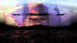 "REINA REPUBLICANA - Teaser Nuevo álbum ""El despertar"" (Limbo Starr, edición marzo 2015)"