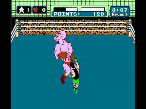 10. [60 FPS] Soda Popinski (Contender) - Punch-Out!! (Wii) - YouTube
