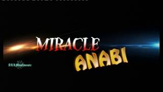Sannu Sheu Uthman - Miracle Anobi