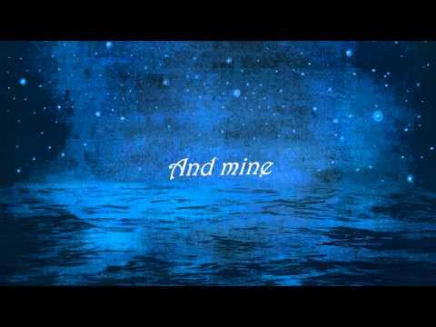 Coldplay - True Love - Lyrics Video