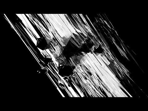 Inhale / Exhale | Deep + Experimental Drum and Bass Mix