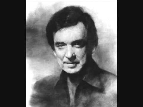 Ray Price – The Wild Side of Life