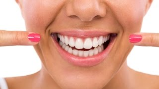 Нельзя удалять ЗУБЫ МУДРОСТИ!!! И вот почему!(В нашей жизни, мы дважды получаем зубы, но не будет ошибкой, если я скажу, что многие люди испытывают изверже..., 2016-08-27T08:03:47.000Z)