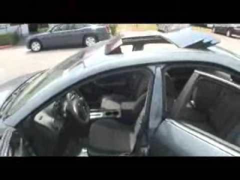 2006 pontiac g6 youtube. Black Bedroom Furniture Sets. Home Design Ideas