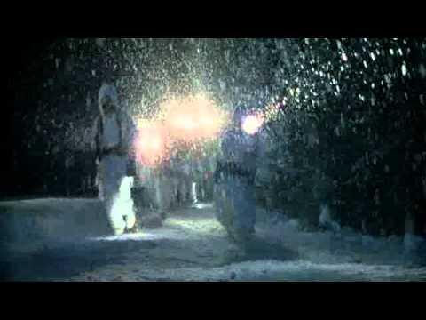 Dreamcatcher (2003) Trailer