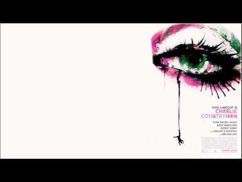Christophe Beck & DeadMono - Find me tomorrow