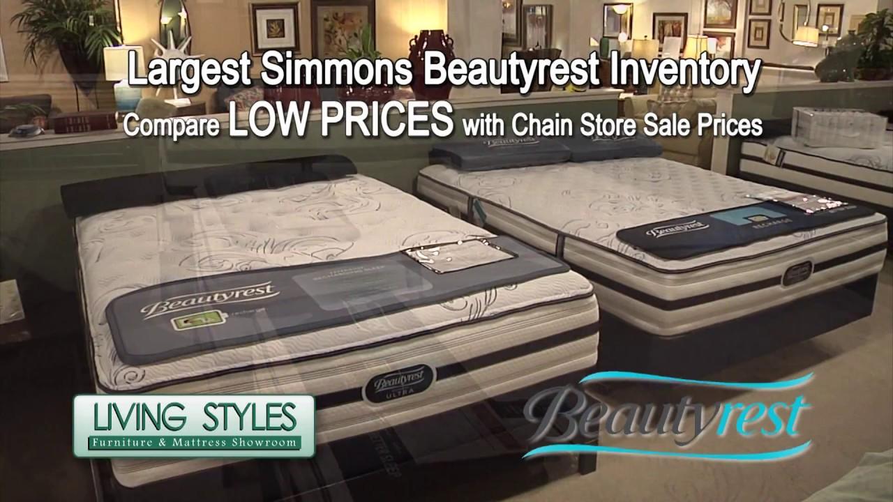 living styles furniture. abundant mattress selection at living styles furniture in eureka ca s