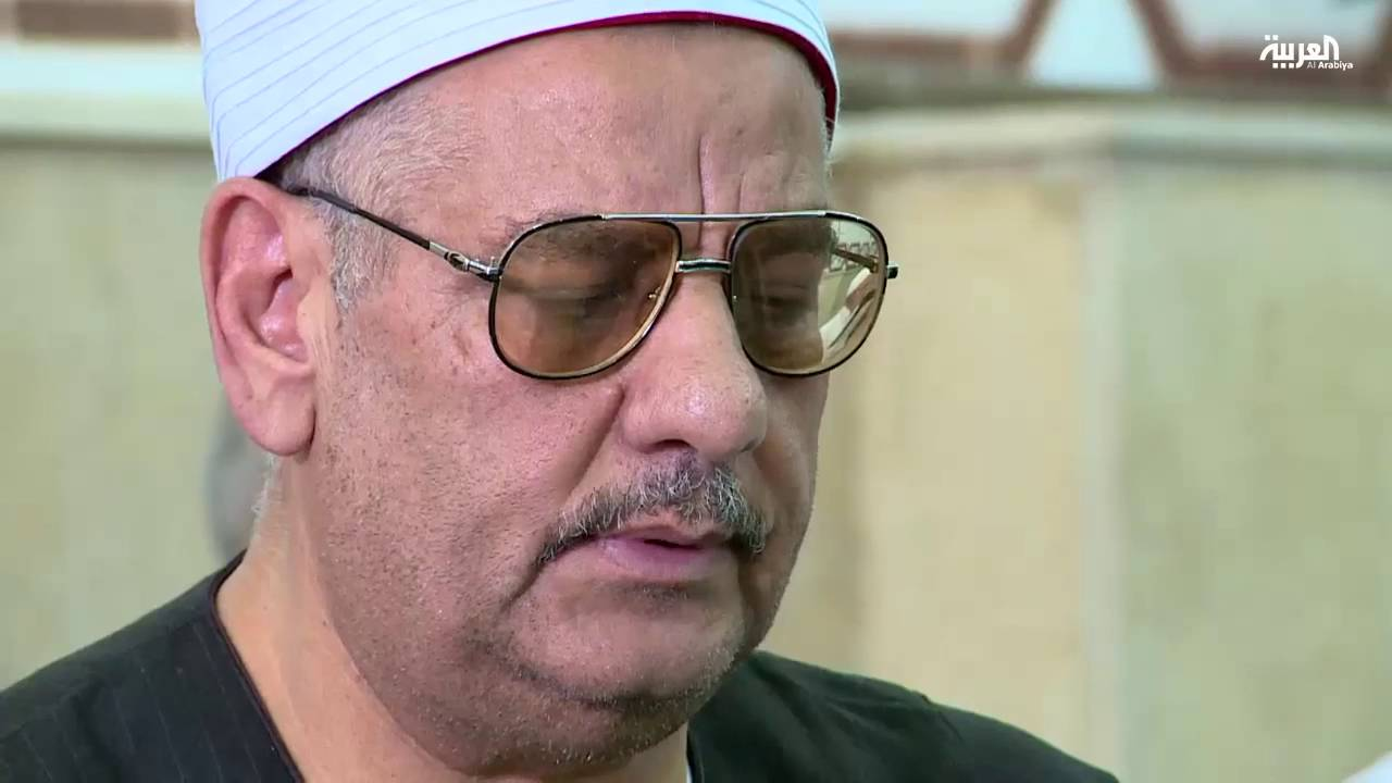 عبد الله عبد المجيد المصرى