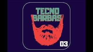 Podcast 03 - Anuncio, divagación y muchas películas