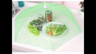 видео сетки для овощей