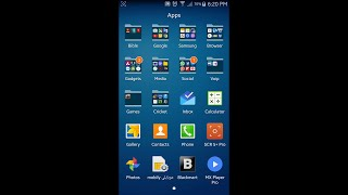 Android Tips & Tricks- How to increase the speed of your Android phone- Tutorial #2