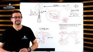Nuevos Descubrimientos del Efecto Fantasma en la Física Cuántica