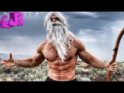 Buff Dudes – Top YouTube Videos
