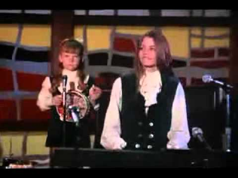 The Partridge Family - I Can Feel your Heartbeat from YouTube · Duration:  2 minutes 17 seconds