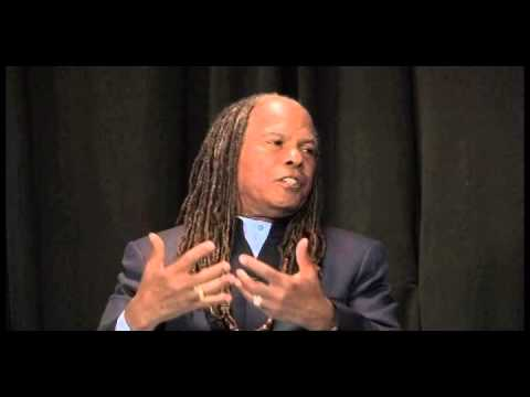 Get Conscious Now! Oct 2014 Rev. Michael Beckwith