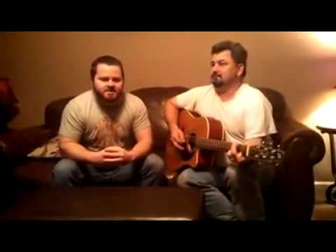 Farmers Daughter Merle Haggard Thomas Sheffield Cover Youtube