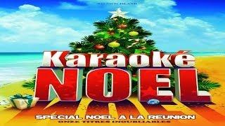 Karaoké Noël - Traditionnel - Mon beau sapin