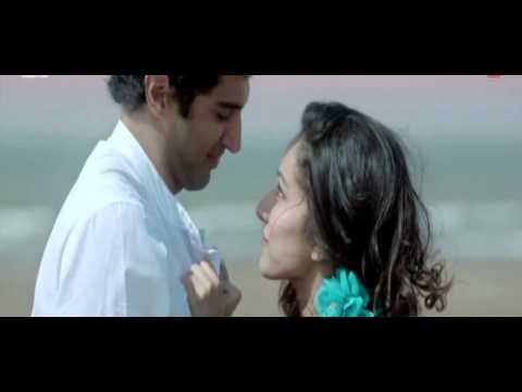 Aashiqui 2 - Chahun Main Ya Na ( Slow Version ) ( Sushz Love Reprise )