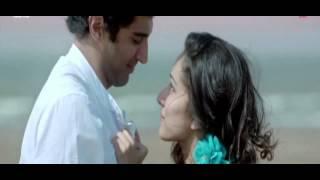 Aashiqui 2 - Chahun Main Ya Na ( Slow Version ) ( Sushz Love Reprise )