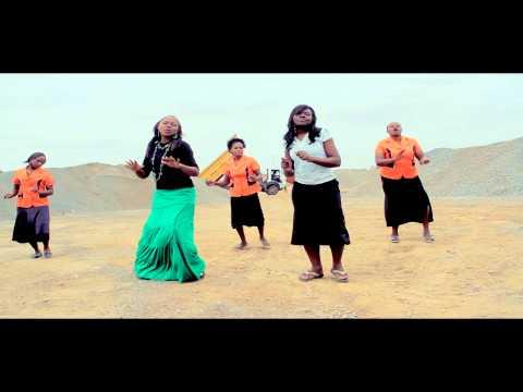 Uhimidiwe By Beatrice