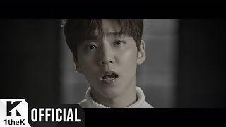 Repeat youtube video [MV] VROMANCE(브로맨스) _ I'm Fine (Lip Ver.)