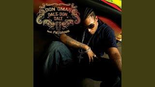 Dale Don Dale Remix