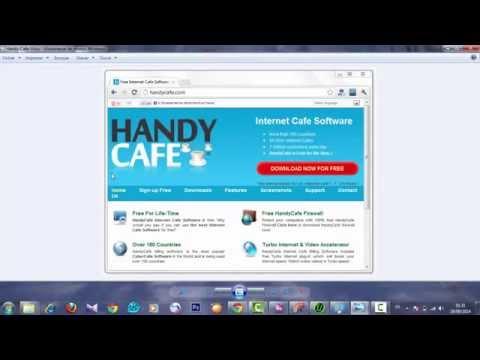 handy cafe update hiih bichleg 2 videominecraft ru