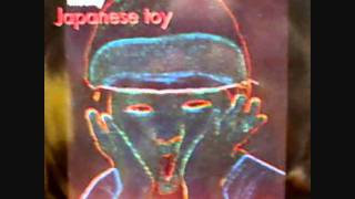 Download Kikka - Japanese Boy Medley Japanese Toy (Factory Team Remix) MP3 song and Music Video