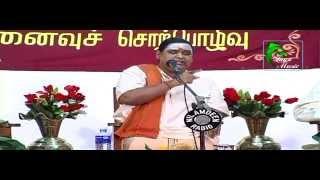 Video Balakandam   by Ilangai Jeyaraj   Colombo Tamil Sangam   Part 2 download MP3, 3GP, MP4, WEBM, AVI, FLV Agustus 2018
