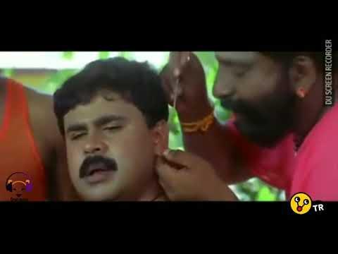 പാട്ട് ചളി | Comedy | Kaithola paya virichu | masala coffee | Salim kumar| dileep| jagathi sreekumar