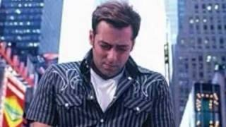 Sau Dard Hai (Eng Sub) [Full Song] (HQ) With Lyrics - Jaan-E-Maan - YouTube.FLV