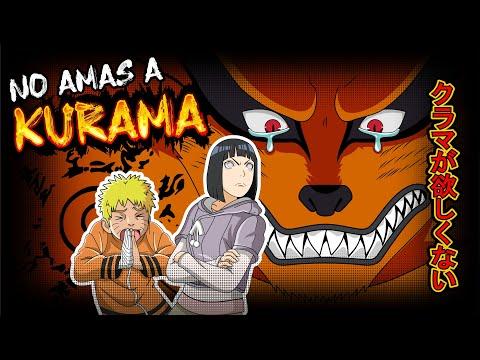 Naruto Rap: No