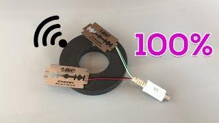 Free Internet 100 - Free WiFi internet Data 2019