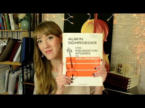 Sight-reading Tips and Tricks | Sarah Joy